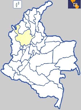 mapas colombia antioquia