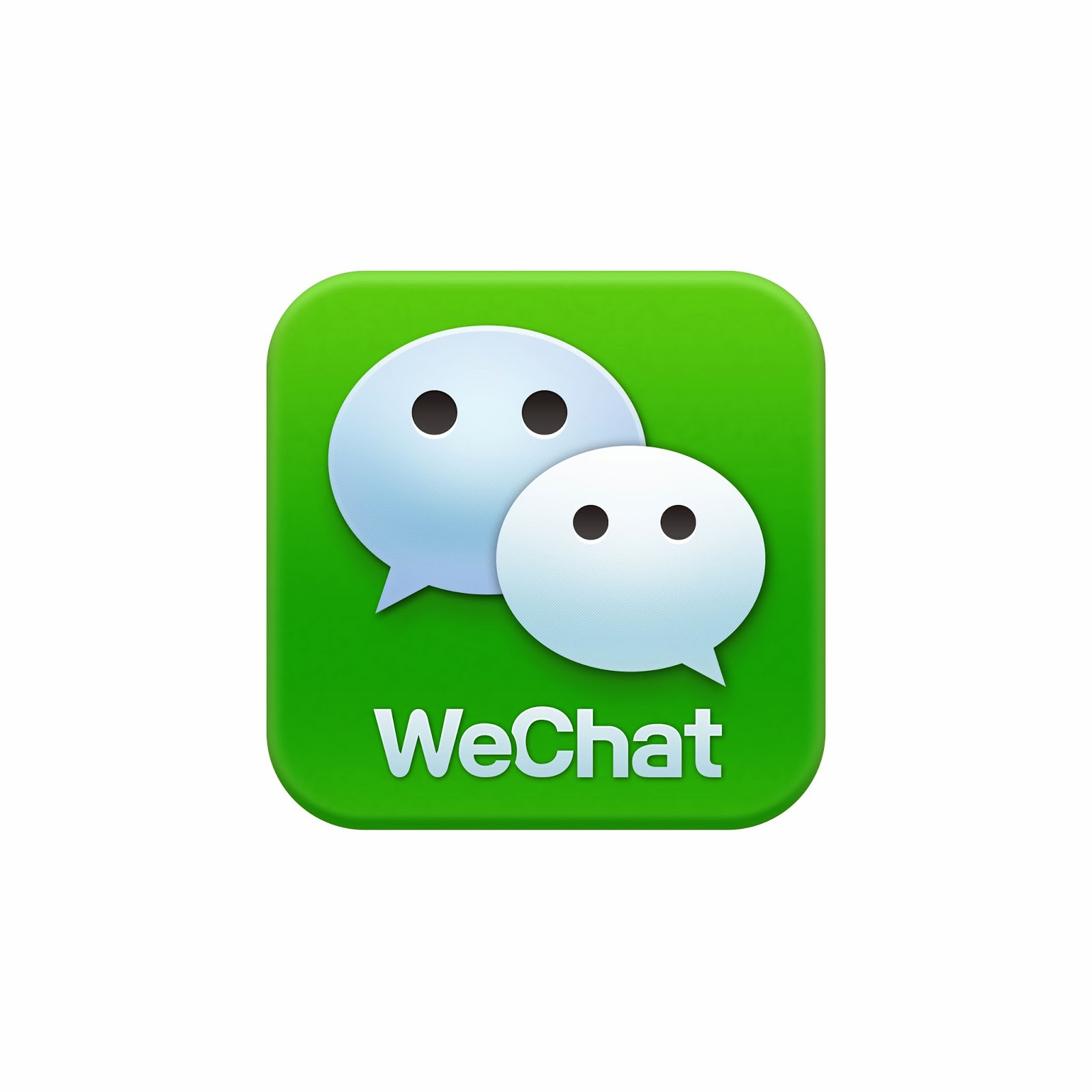 Wechat 10 Useful Features You Need To Know Cheftonio S Blog