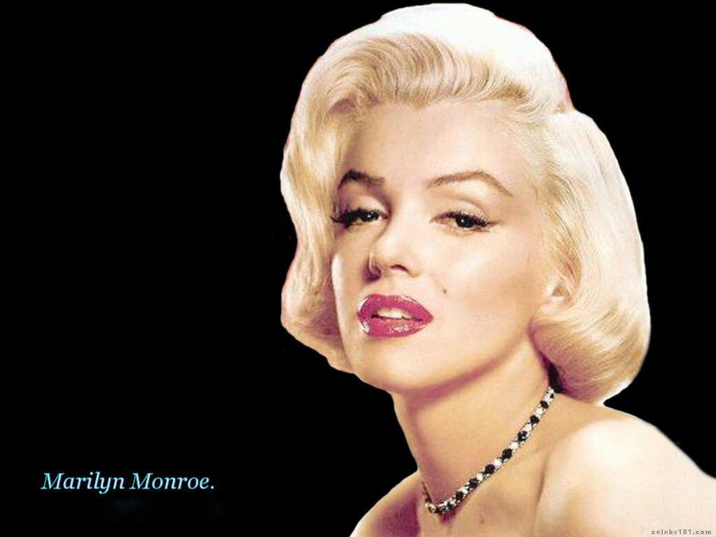 http://1.bp.blogspot.com/-6hClq1dr0Hc/TfJ4jxfbp9I/AAAAAAAAFq0/ZsYR2TwWCW0/s1600/Marilyn+Monroe+10.jpg