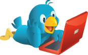 Top 5 Apps to Schedule Twitter Tweets from your Blog