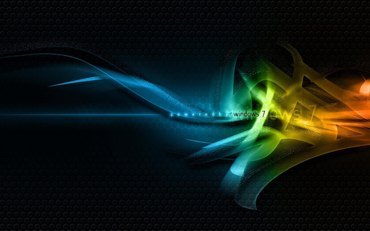 http://1.bp.blogspot.com/-6hG58qBVrR8/TdpCwWD21FI/AAAAAAAAAlI/u8GD9SgELMo/s1600/Windows%2BPower.jpg