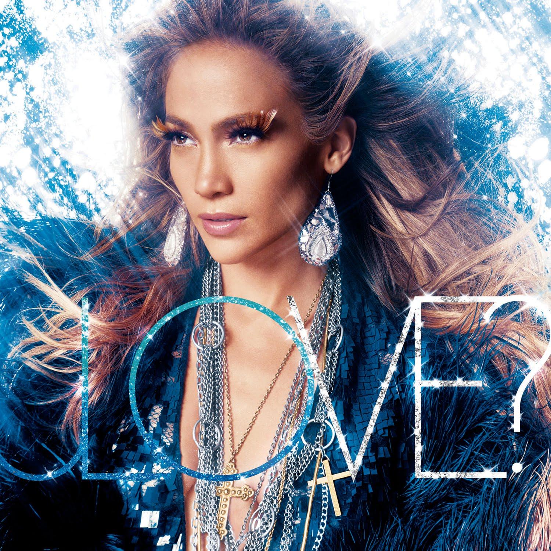 http://1.bp.blogspot.com/-6hGBi8DWXys/UA8PDnpVNGI/AAAAAAAAaiI/0Qp_8N8vy14/s1600/zackylicious-Jennifer-Lopez-LOVE-cover.jpg