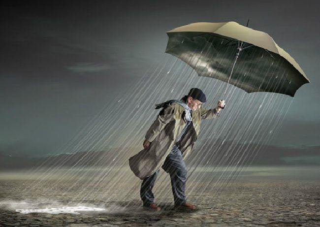 Docuclimat: Comprendre pour mieux agir