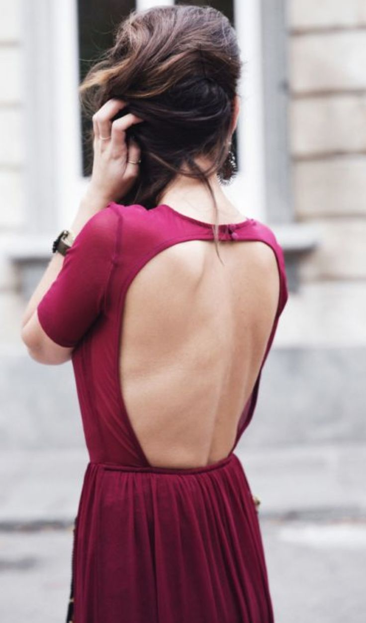 Moda per principianti