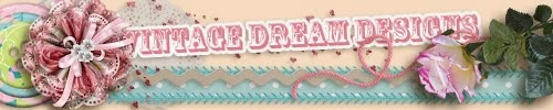 Vintage Dreams Designs