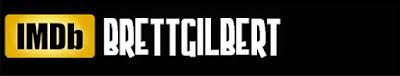 Brett Gilbert IMDB