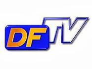 DF TV