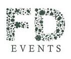Flower Design Events Nationwide Wedding & Events Florist