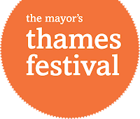 the Mayor's Thames Festival - www.thamesfestival.org
