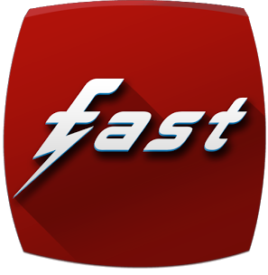 Fast Pro for Facebook v2.6.4
