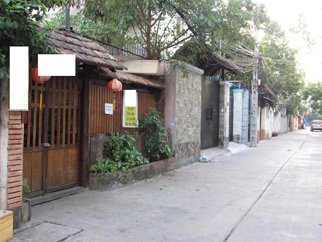 Bán nhà Nhất Chi Mai, Phường 13, Tân Bình