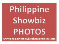 CHECK MORE SHOWBIZ PHOTOS