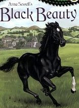 essays on the novel black beauty This one-page guide includes a plot summary and brief analysis of black beauty by anna sewell black beauty, novel by anna sewell black beauty summary.