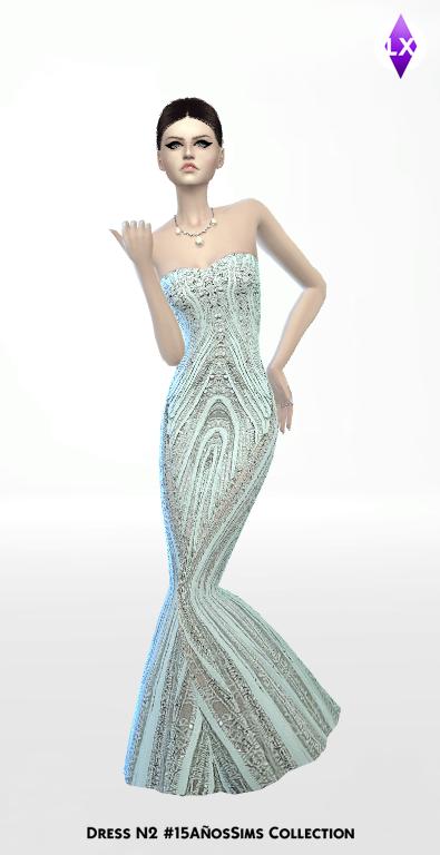 Image Result For Dresses Youtube Full