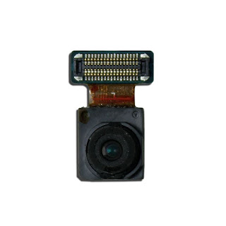Galaxy S6 front cam module