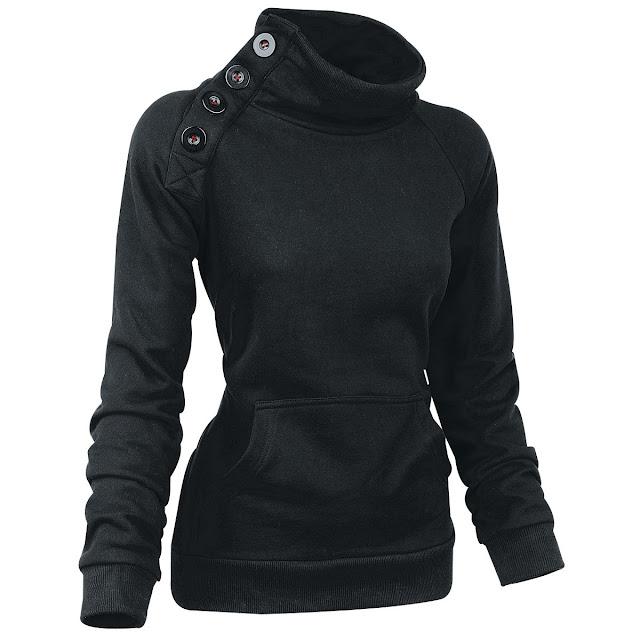 Columbia fleece warm ladies shirt fall fashion