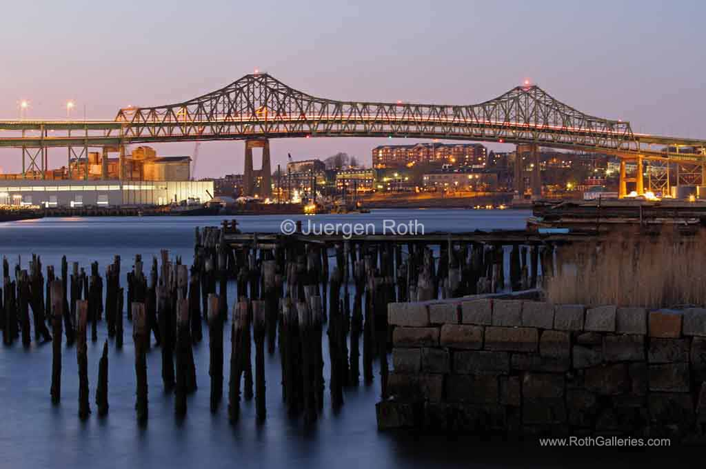 http://juergen-roth.artistwebsites.com/featured/boston-tobin-bridge-juergen-roth.html