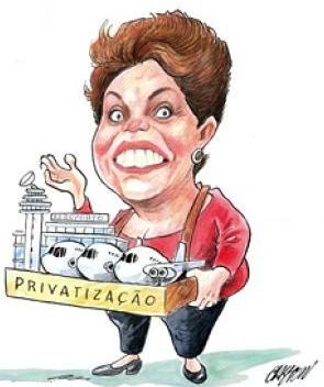 http://1.bp.blogspot.com/-6hVHCrorIQw/UmeRpsSSoxI/AAAAAAAAVU8/WjIfw3CuDbE/s1600/Dilma+privatiza.png