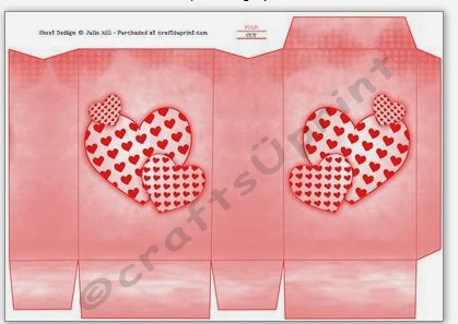 http://www.craftsuprint.com/card-making/boxes-bags/pinch-bag/hearts-pink-pinch-bag.cfm?r=848559