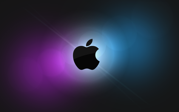 Apple Reported On Its Environmental Impact