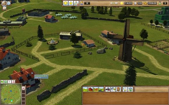 farming-giant-pc-screenshot-www.ovagames.com-3