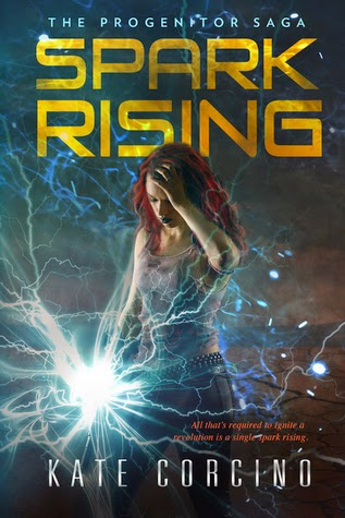 http://clevergirlsread.blogspot.com/2015/02/blog-tour-review-giveaway-spark-rising.html