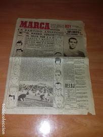 R.MADRID 2. CEUTA 0