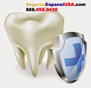 Aplicar ahora a Seguros Dentales Baratos Merced Ca