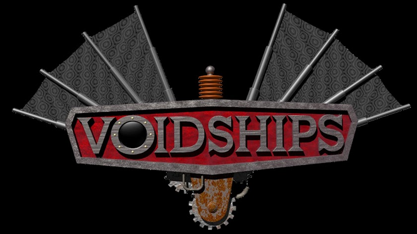 Voidships