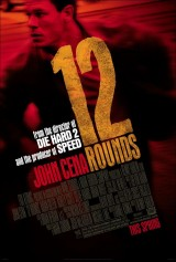 12 Desafios (2009)