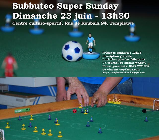 Templeuve tournament on June 23 Affiche+Tournoi+23-06-13+r%C3%A9duit
