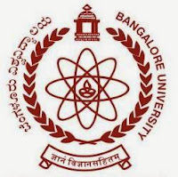 Bangalore University Results Nov Dec 2015