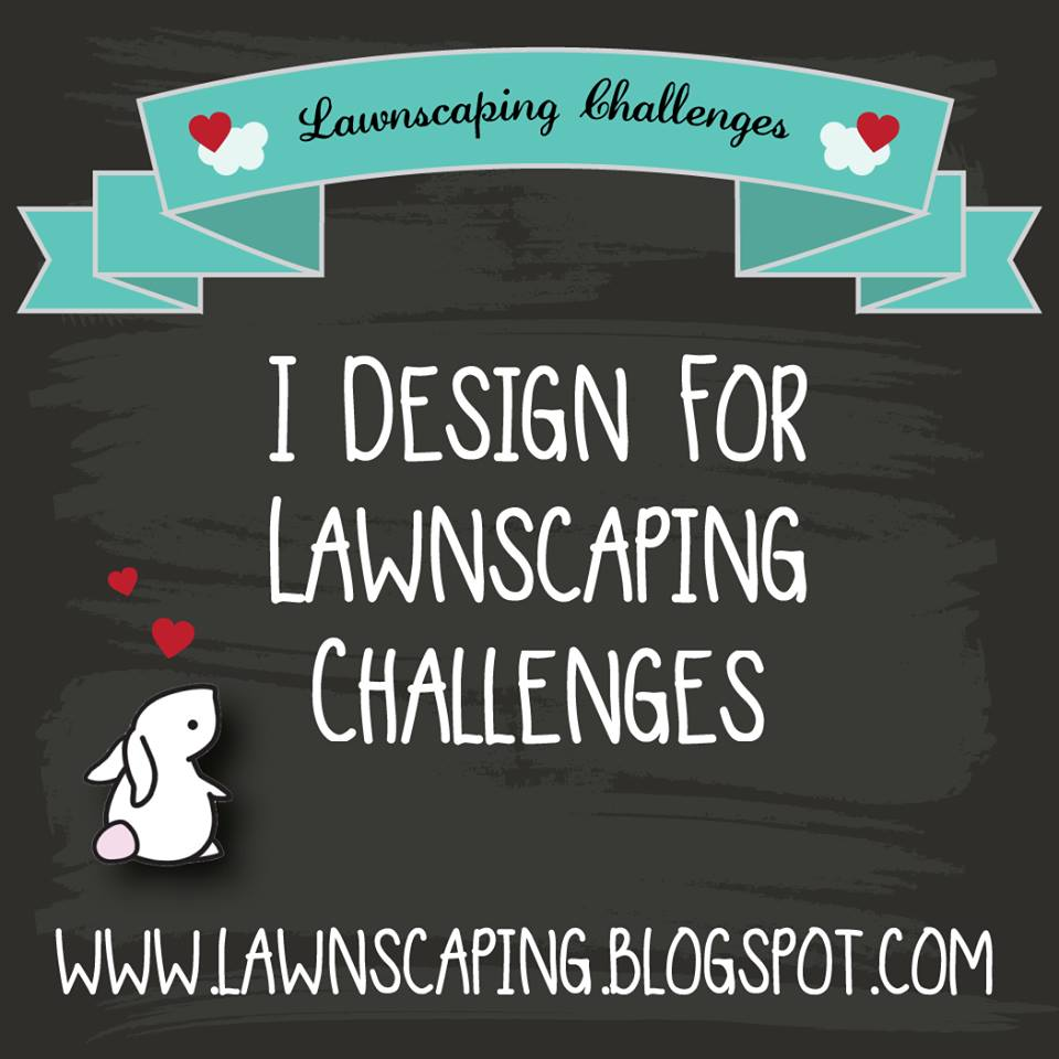 LAWNSCAPING Design Team