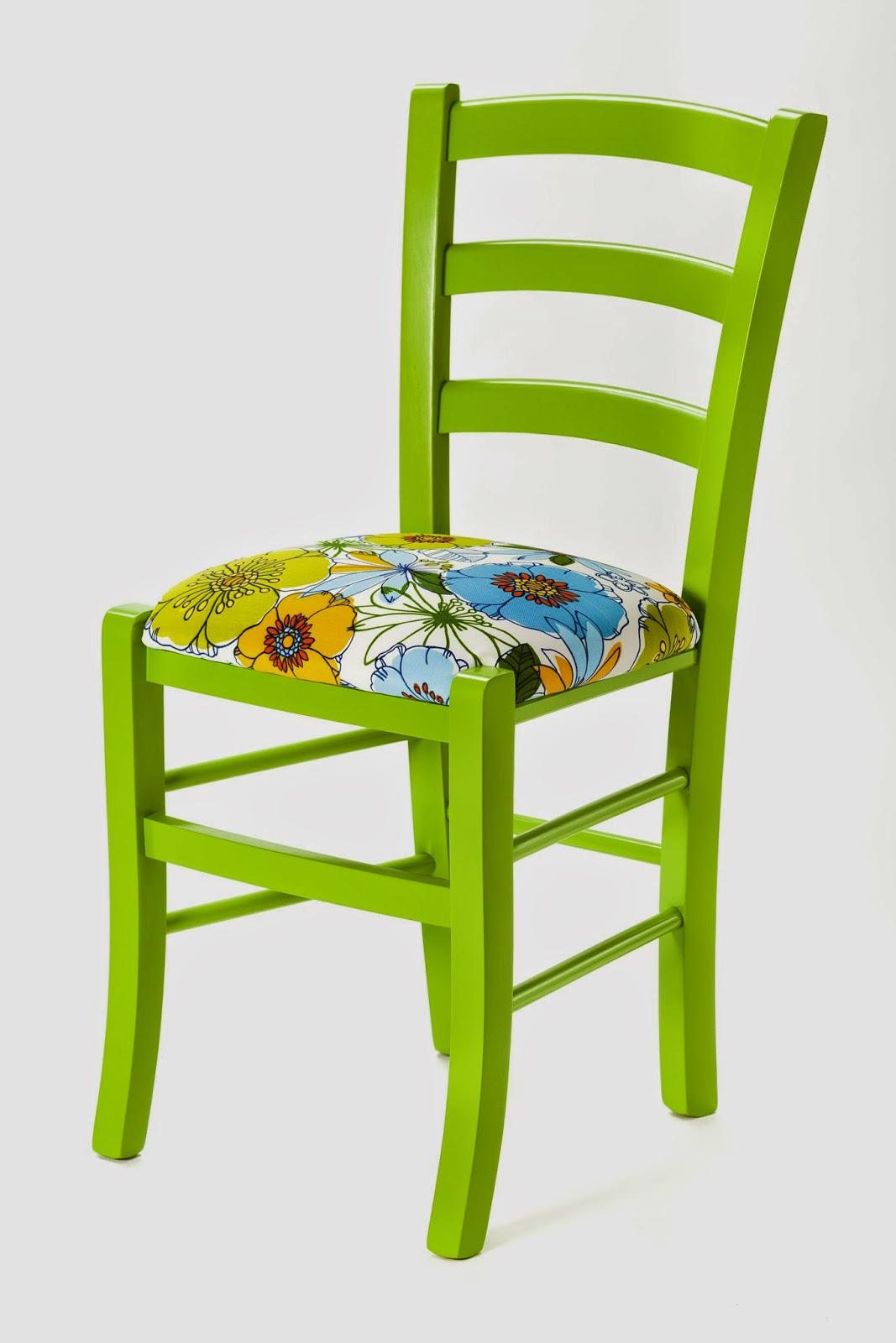 Ecce home design e restyling a modica le sedie for Sedie design 2015