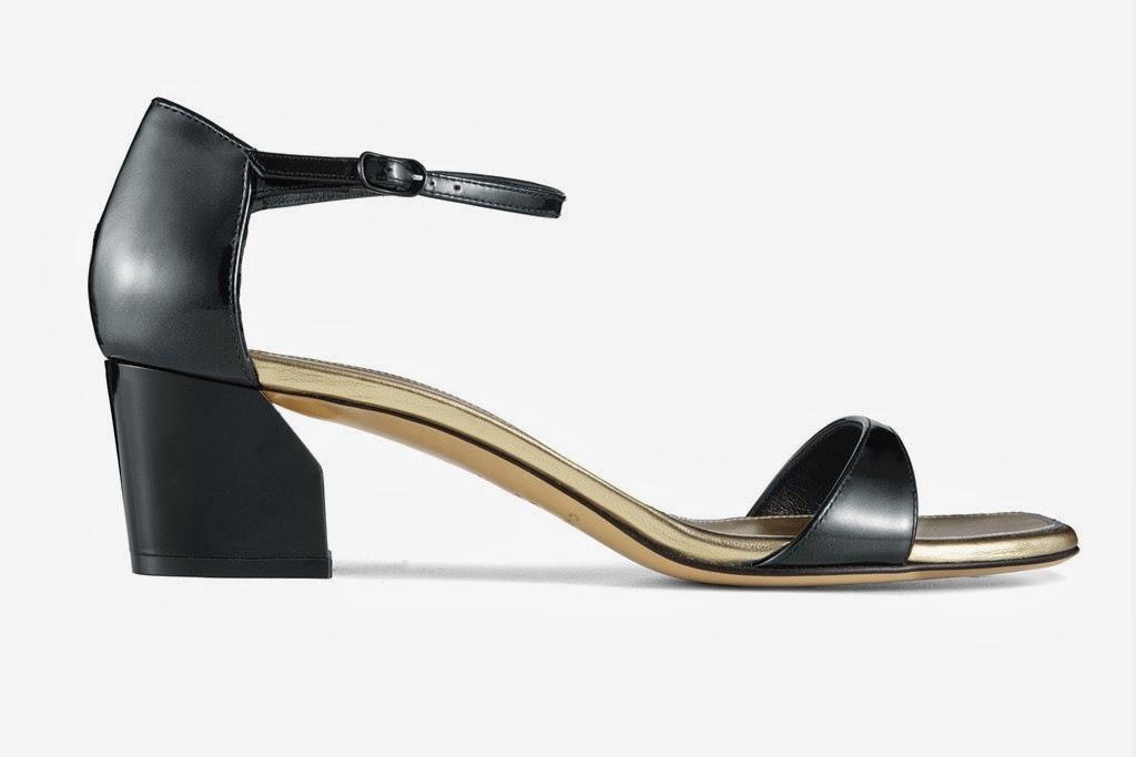CASADEI-trendalert-elblogdepatricia-shoes-zapatos-calzado-scarpe-calzature
