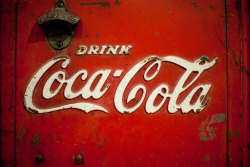 8 utilidades que a coca cola pode fazer por você