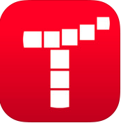 Learn Code by Playing Games - Tynker app