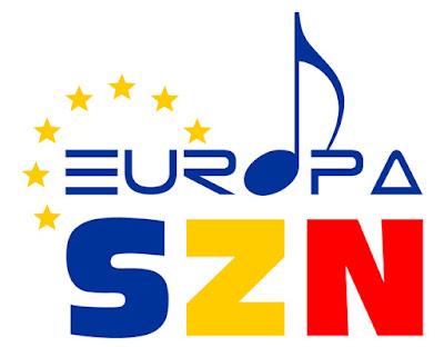 Europa Season: 23 Oct 2015 - 20 Mai 2016