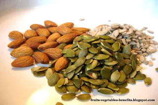 health_benefits_of_nuts_and_seeds_fruits-vegetables-benefits.blogspot.com(health_benefits_of_nuts_and_seeds_15)