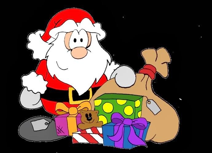 Tarjetas de navidad: Imagenes para tarjetas de navidad