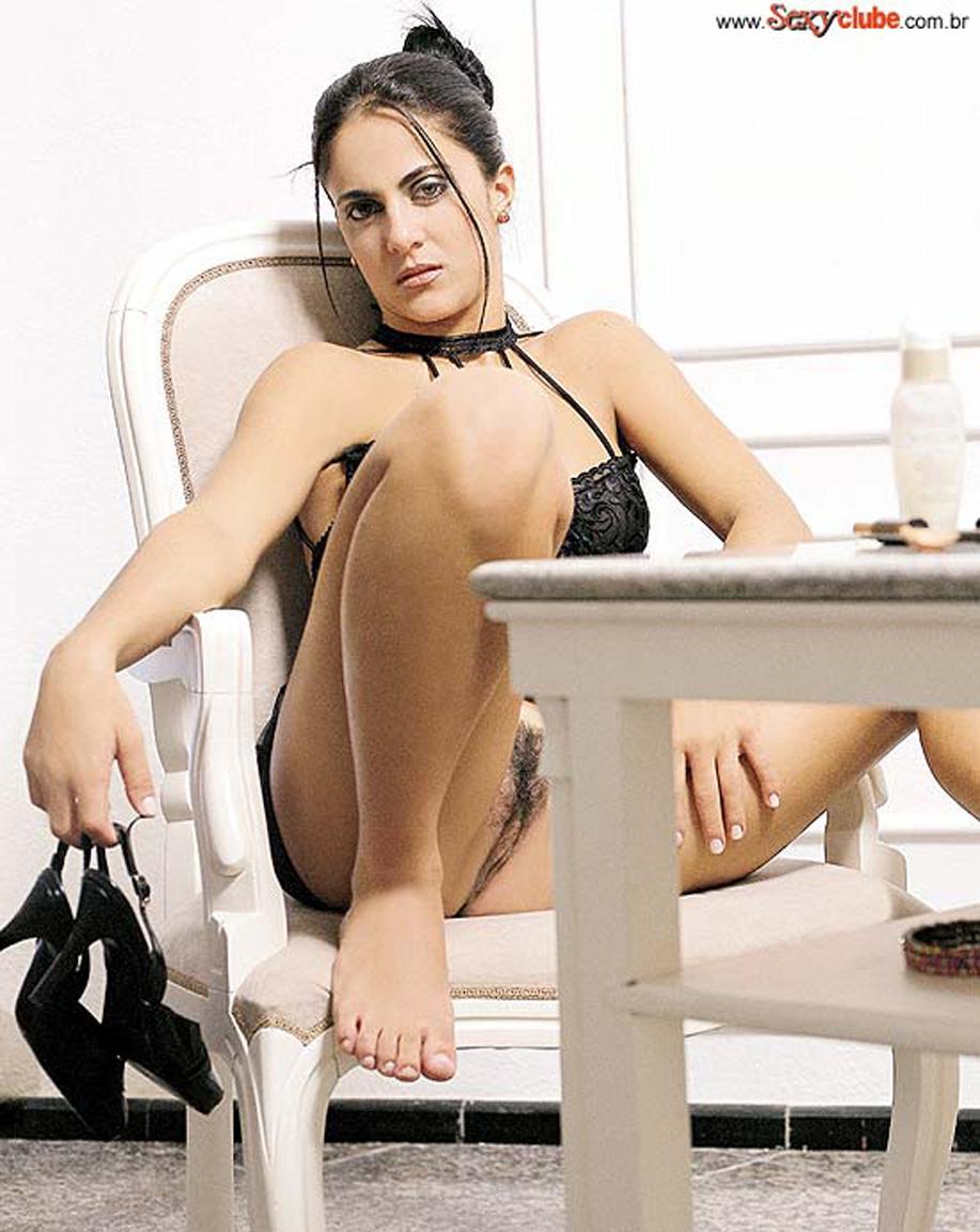 Busty mimi model from maxwell