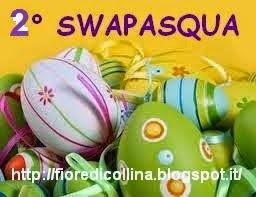 Swap Pasqua