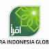 Lowongan Kerja posisi Admin dan Resepsionis Kantor di PT Iqro Indonesia Global - Yogyakarta