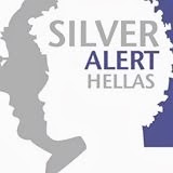 SILVER ALERT