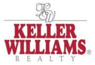 keller+williams+logo.jpg