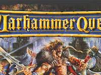 Warhammer Quest Apk v1.0.4
