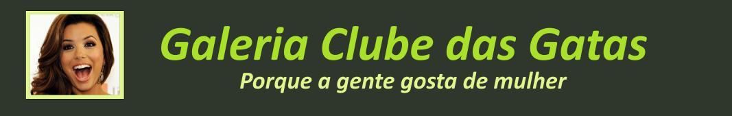 Galeria Clube das Gatas
