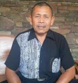 Tatang Koswara