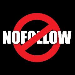 no follow