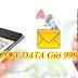 Hướng dẫn cú pháp hủy dịch vụ 3G của Mobifone